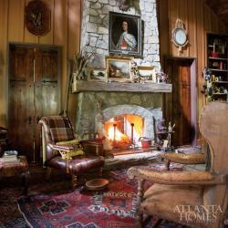 american-cozy-mountain-house11