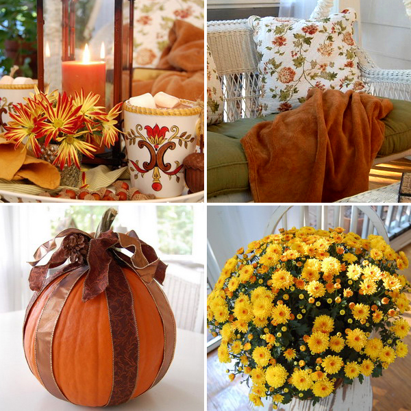 autumn-decor-to-one-porch