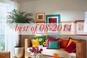 best1-summer-creative-interior-palettes