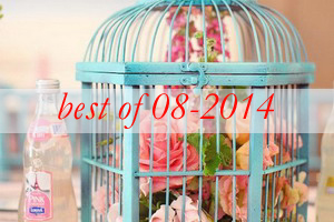 best10-flowers-in-bird-cages-ideas