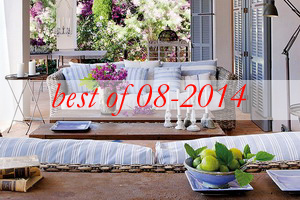 best5-outdoor-livingrooms-12-inspiring-solutions