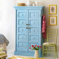 diy-french-antique-cabinets1-1