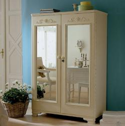 diy-french-antique-cabinets2-1
