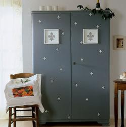 diy-french-antique-cabinets3-1