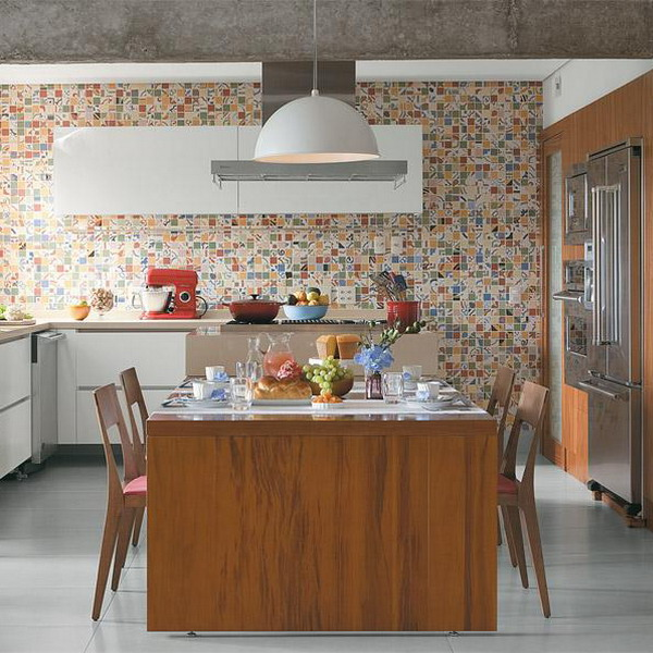 kitchen-clever-planning-stories