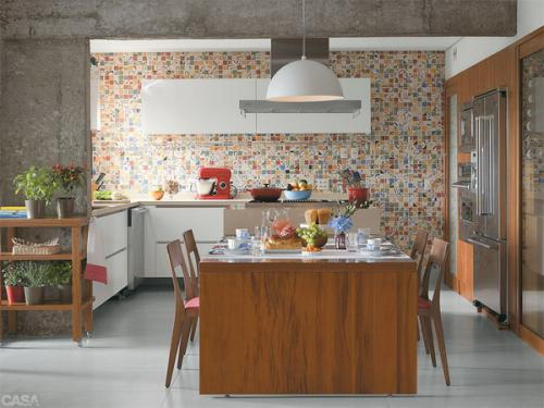 kitchen-clever-planning-stories2