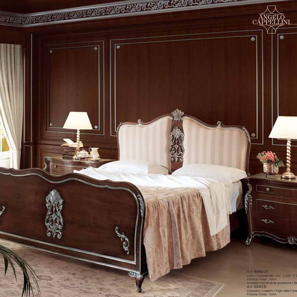luxurious-beds-by-angelo-capellini