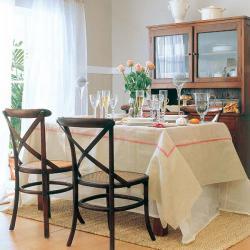 rustic-style-in-urban-diningroom1-2
