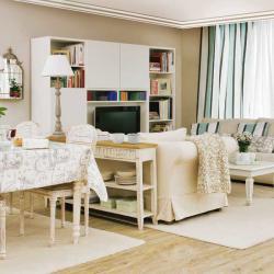 rustic-style-in-urban-livingroom1-2