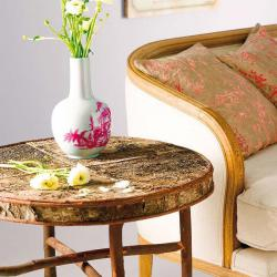 rustic-style-in-urban-livingroom2-2