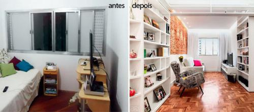 smart-remodeling-2-small-apartments1-before-after1