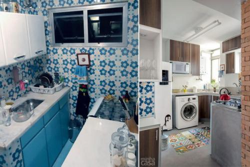 smart-remodeling-2-small-apartments1-before-after4