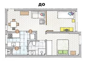 smart-remodeling-2-small-apartments1-plan-before