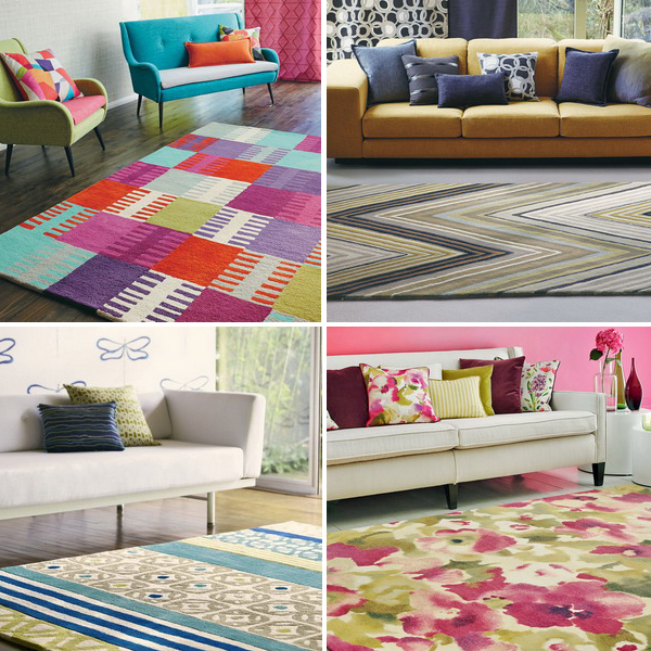splendid-modern-british-rugs-design