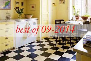 best1-black-white-checkerboard-floors-tiles-in-kitchen