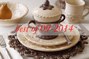 best5-tuscan-style-dinnerware-by-gg-collection