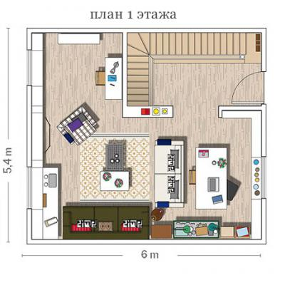 charming-house-owned-spanish-decorator-plan1