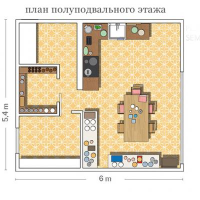 charming-house-owned-spanish-decorator-plan2