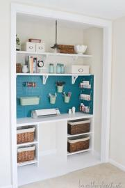 craft-nook-replaces-closet-after1