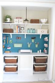 craft-nook-replaces-closet-after2