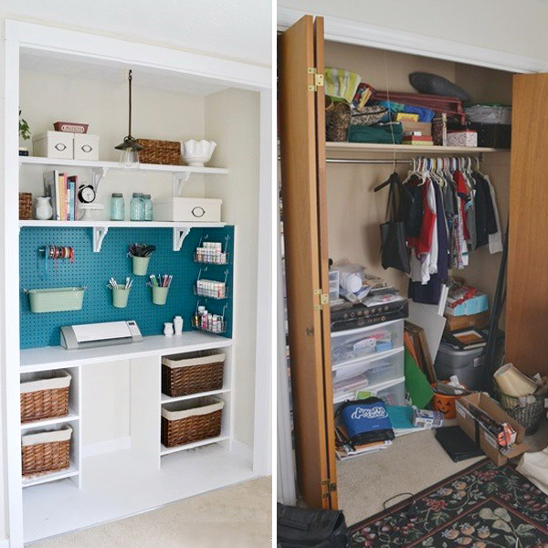 craft-nook-replaces-closet
