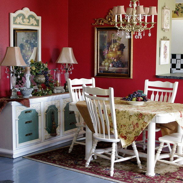 english-country-autumn-diningroom-decorating