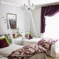 girls-bedroom-in-french-style-after