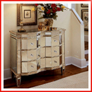 cabinet-dresser001