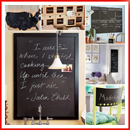 wp-content/uploads/2014/11/chalkboard-ideas0011.jpg