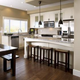 dark-wood-flooring-harmonious-furniture2-2