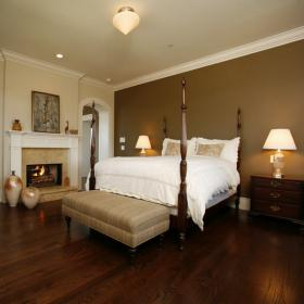 dark-wood-flooring-harmonious-furniture4-6