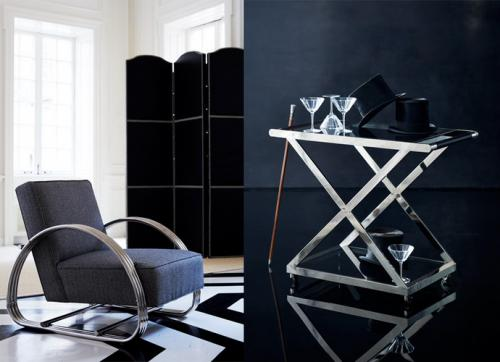 iconic-design-collection-by-ralph-lauren-home9