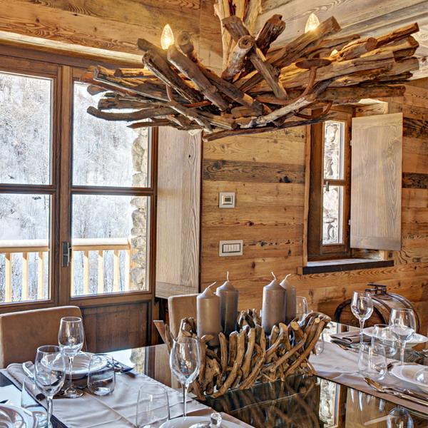 italian-chalet-house