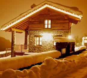italian-chalet-house21