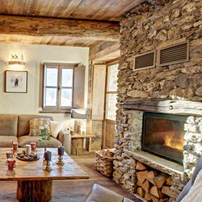 italian-chalet-house3