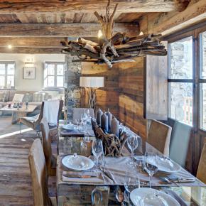 italian-chalet-house5