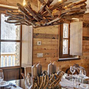 italian-chalet-house7