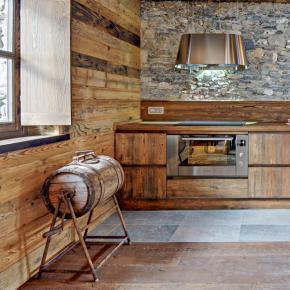 italian-chalet-house9