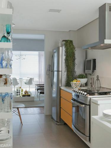 long-kitchens-created-by-designers2