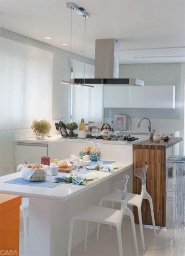 long-kitchens-created-by-designers5