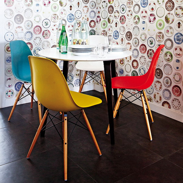 mix-color-chairs-ideas