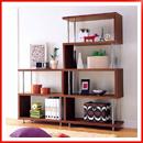 shelves001