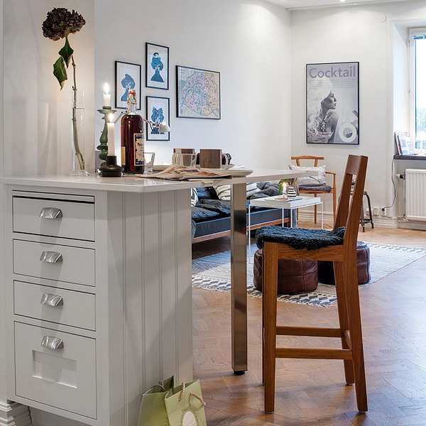 sweden-small-apartment-4issue
