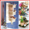 wp-content/uploads/2014/11/wicker-baskets-interior-ideas0011.jpg