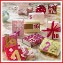 wp-content/uploads/2014/12/advent-calendar-ideas02.jpg