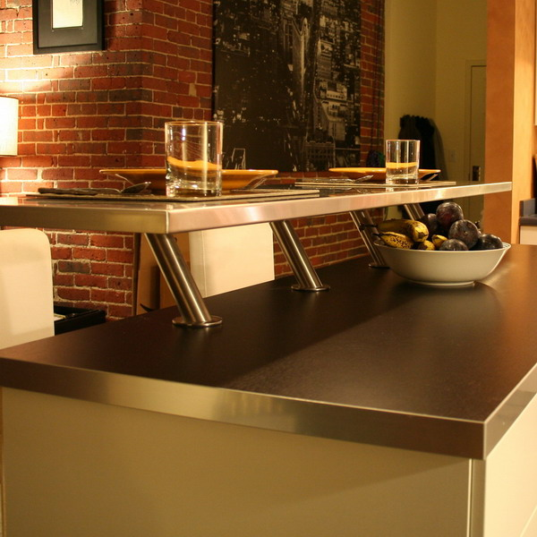 bar-island-countertop-support-bracket-ideas