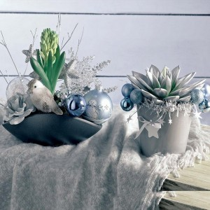 blooming-plants-new-year-decoration2