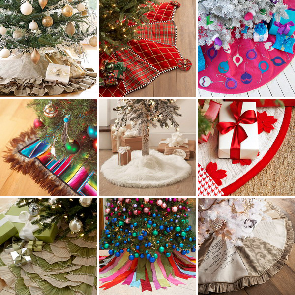 christmas-tree-skirt-ideas