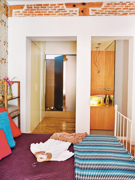 creative-colorful-spanish-apartment18