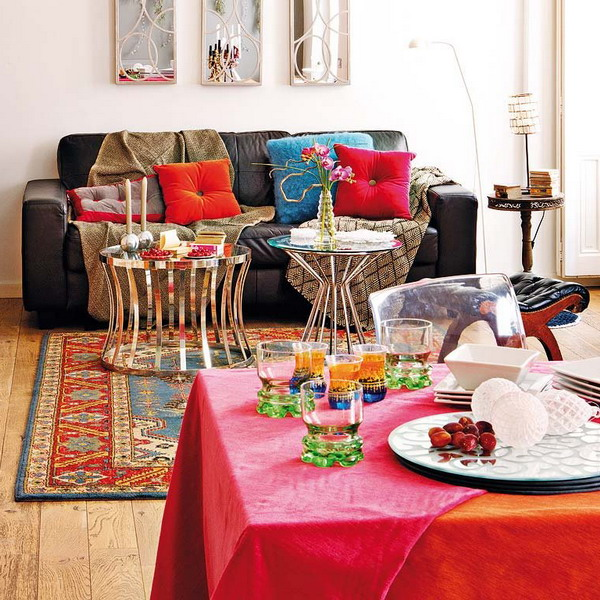 creative-colorful-spanish-apartment7
